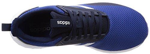 adidas Chaussure Bleu Questar Drive Marine, 45 1/3