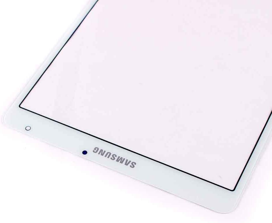 Touch Screen Digitizer Glass for Black Samsung Galaxy Tab S2 8.0 Wifi Model T710