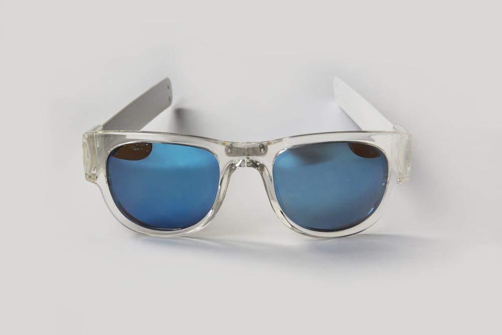 Los Originales!! SlapSee Pro Gafas de Sol con Lentes ...