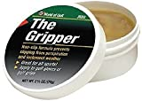 Jef World of Golf Gifts and Gallery, Inc. The Gripper