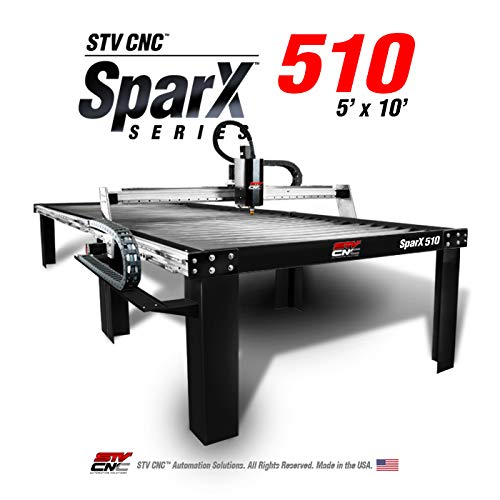 Best plasma cutter machine table to buy in 2020
