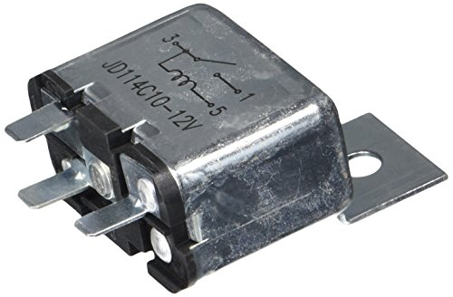 Standard Motor Products HR127T - Horn Connector Relay