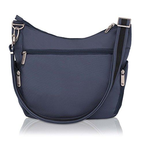 Женская сумочка Travelon Anti-theft Classic Crossbody