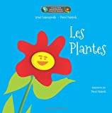 Les Plantes, Israel Felzenszwalb and David Palatnik, 1482593084