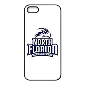 NCAA Northern Kentucky Norse Secondary 2005 Black For SamSung Galaxy S5 Mini Phone Case Cover