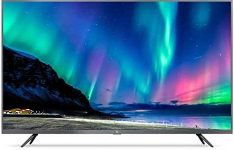 TV 43 Xiaomi Mi TV 4S: Amazon.es: Electrónica