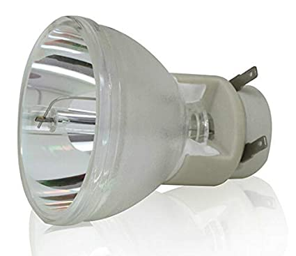 Supermait EC.J9300.001 ECJ9300001 Bombilla para proyector Original ...