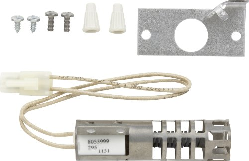 Whirlpool 4342528 Oven Ignitor (Parts Whirlpool Oven compare prices)