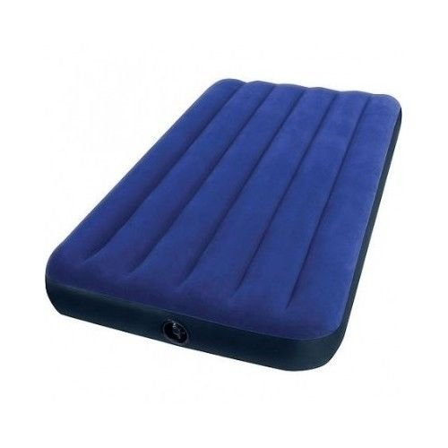 Camping & Hiking Special Section Camping Mat Portable Outdoor Inflatable Sleeping Pad With Pillow Air Mattress Cushion Sleeping Bag Tent Air Inflatable Mat 0.2 To Win Warm Praise From Customers Camping Mat