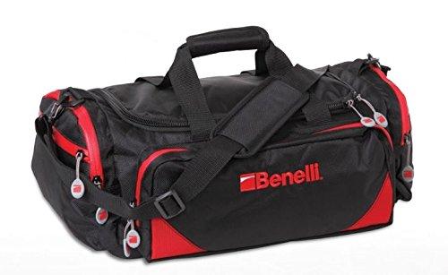 Blk Range - BENELLI Ultra Range Bag- blk