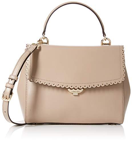 30T8GAVS2I Handbag Handbag Truffle Beige Beige Women Women 30T8GAVS2I PxgIwpHq