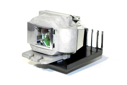 P Premium Power Products SP-LAMP-039-ER Compatible with In focus Projector Accessory by P Premium Power Products (Image #4)