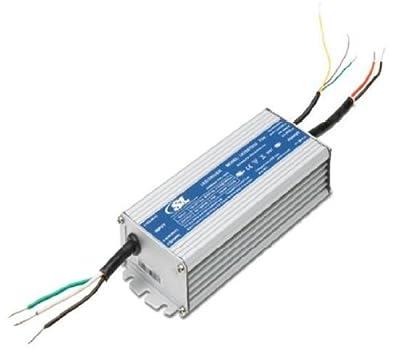 LE75S70CD AC/DC LED Power Supply 75W Single 8-Pin