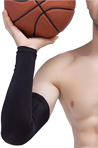 Judek Joint Compression Elbow Sleeve (Medium)