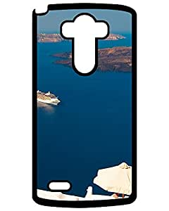 Denise A. Laub's Shop Hot 6642173ZH135187388G4 New Style Flexible Tpu Back Case Cover For LG G4 - Cruise Ship