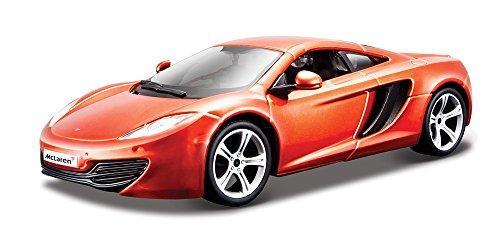bburago-124-scale-mclaren-mp4-12c-diecast-vehicle-colors-may-vary