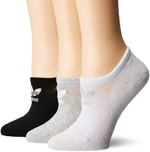 9d4b86440ae21 Shopping WDS or adidas - Athletic Socks - Active - Clothing - Women ...