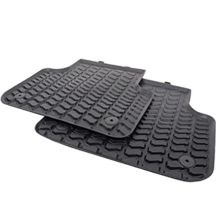 Floor Mats Audi Q7 Carpet Vidalondon
