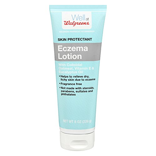 Walgreens Skin Care Products - 5