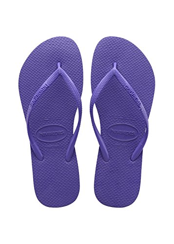 Purple Slim 9461 Morado Chanclas Mujer Havaianas SI4dwTqd