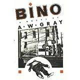 Bino, A. W. Gray, 0451401298