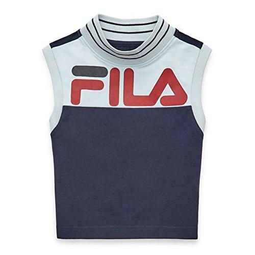 fila clothing - 9