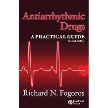Antiarrhythmic Drugs: A Practical Guide