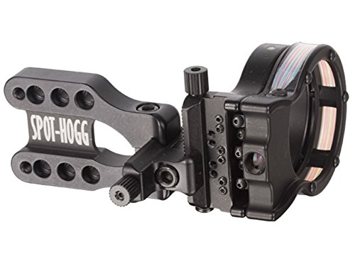 spot-hogg-wrapped-real-deal-5-pin-bow-sight-019-pin-diameter-large-guard