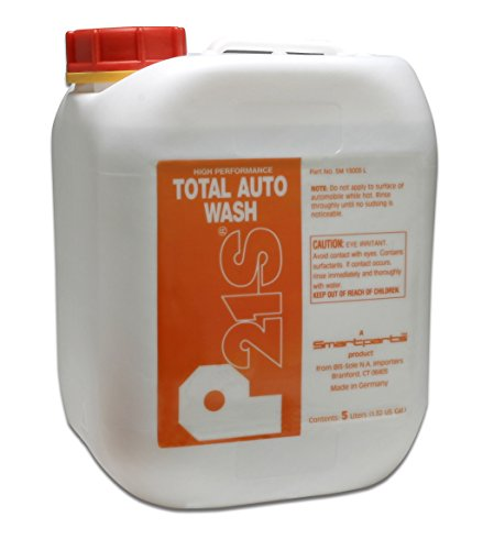 p21s-13005l-auto-wash-canister-5-l