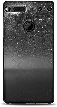 YZKJ Funda para Essential Phone Ph-1 (5.71