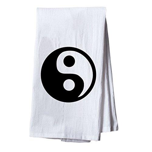yin yang dish - 7
