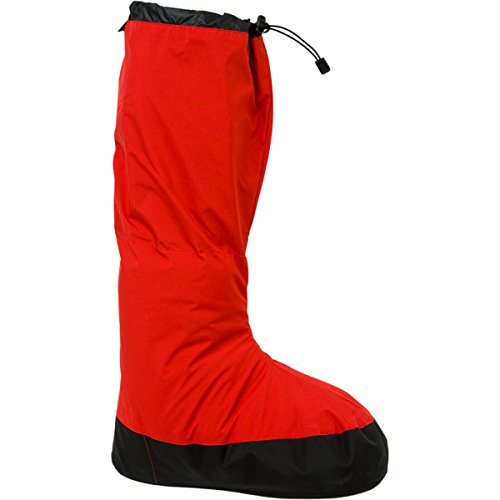 Western Mountaineering Expedition Gws Bootie - Herenrood