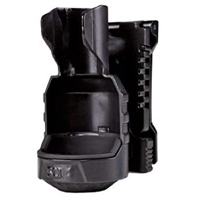 5.11 Tactical ATAC Polymer Holster