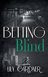 Betting Blind