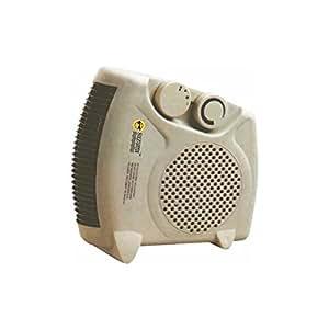 Oper CHV-3002 - Calefactor