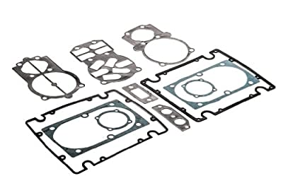 Craftsman ABP-5950057 Air Compressor Gasket Kit