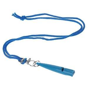 Amazon.com: Dog Whistles - Dog Training Whistle Pet Sound
