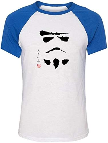 Nightmare Before Christmas Romantic Jack Sally Boy Kids Unisex Tee Youth T-Shirt