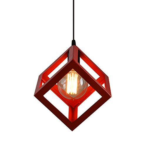 JEMMY Pendant Colors Lampshade Industrial product image