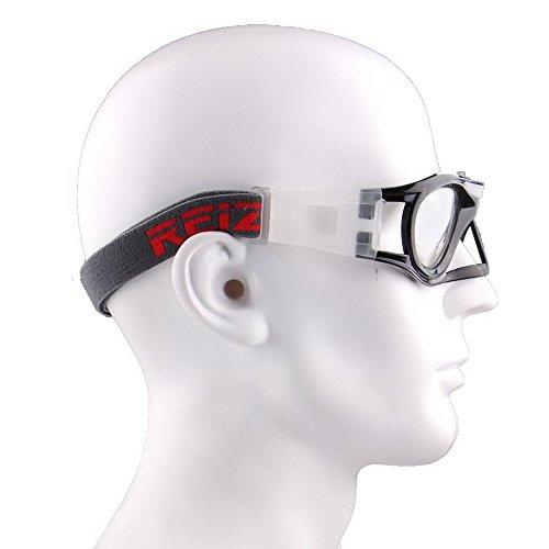 REIZ-S04-Basketball-Goggles-Soccer-Football-Sports-Eyewear-Goggles