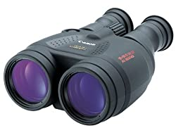 Image of the product Canon 18x50 Image that is listed on the catalogue brand of Canon.