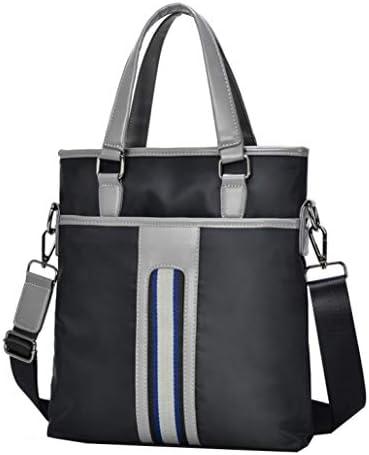 ビジネスバッグ メンズ ショルダーバッグ トートバッグ ブリーフケース 2WAY A4サイズ対応 大容量 12インチ ipad ノートパソコン入れる可能 防水 仕事 通勤