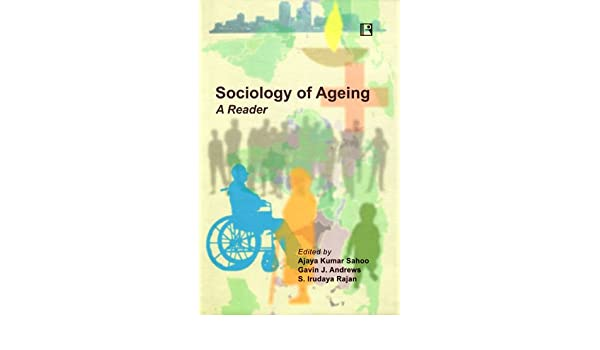 sociology of ageing