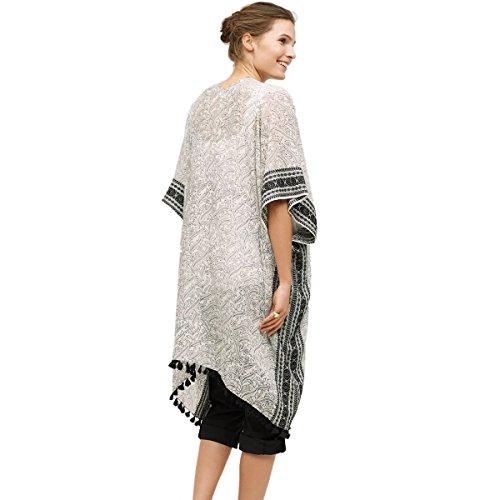 Mela Proibita - Camisola - para mujer Multicolor