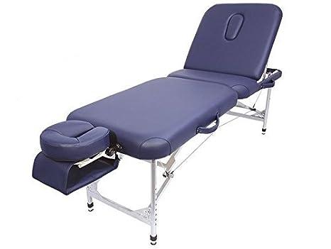 Con estilo de masaje para la de terapia de marco de la foto de ...