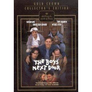 The Boys Next Door (1996)