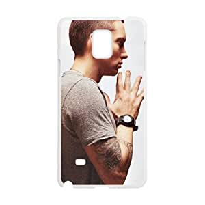 eminem tumblr Phone Case for Samsung Galaxy Note4 Case