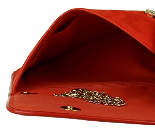 Handbags Girly pour Girly Pochette Handbags femme w4BEdIZq