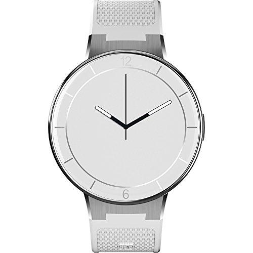 Alcatel Small Medium Smart Watch