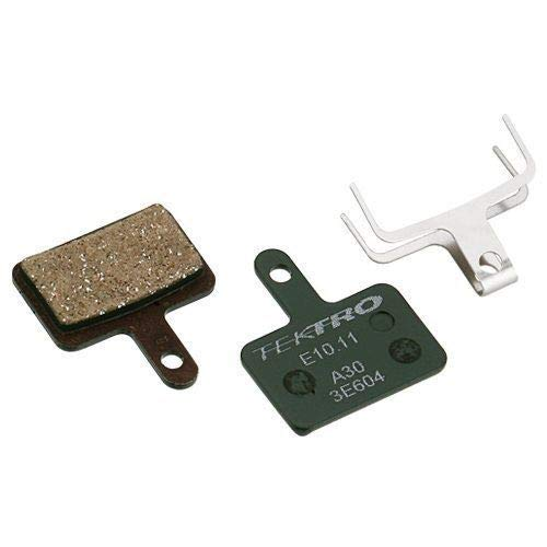 Tektro Disc Brake Pad ()